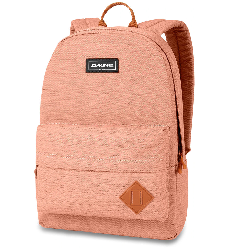 Dakine 365 21L Backpack - Cantaloupe - Seaside Surf Shop