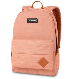 Dakine 365 21L Backpack - Cantaloupe