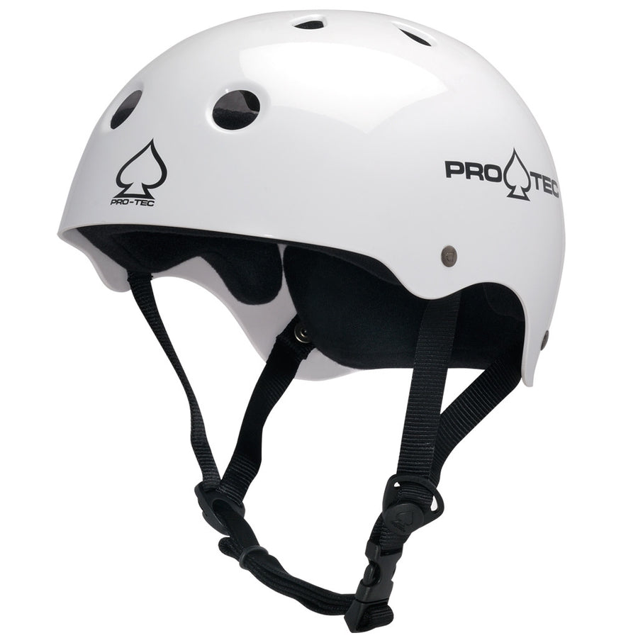 Pro Tec Classic Helmets - Seaside Surf Shop 