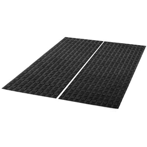 -Surf Accessories-Creatures Grip Sheet Traction Pad - Black-Creatures of Leisure-Seaside Surf Shop