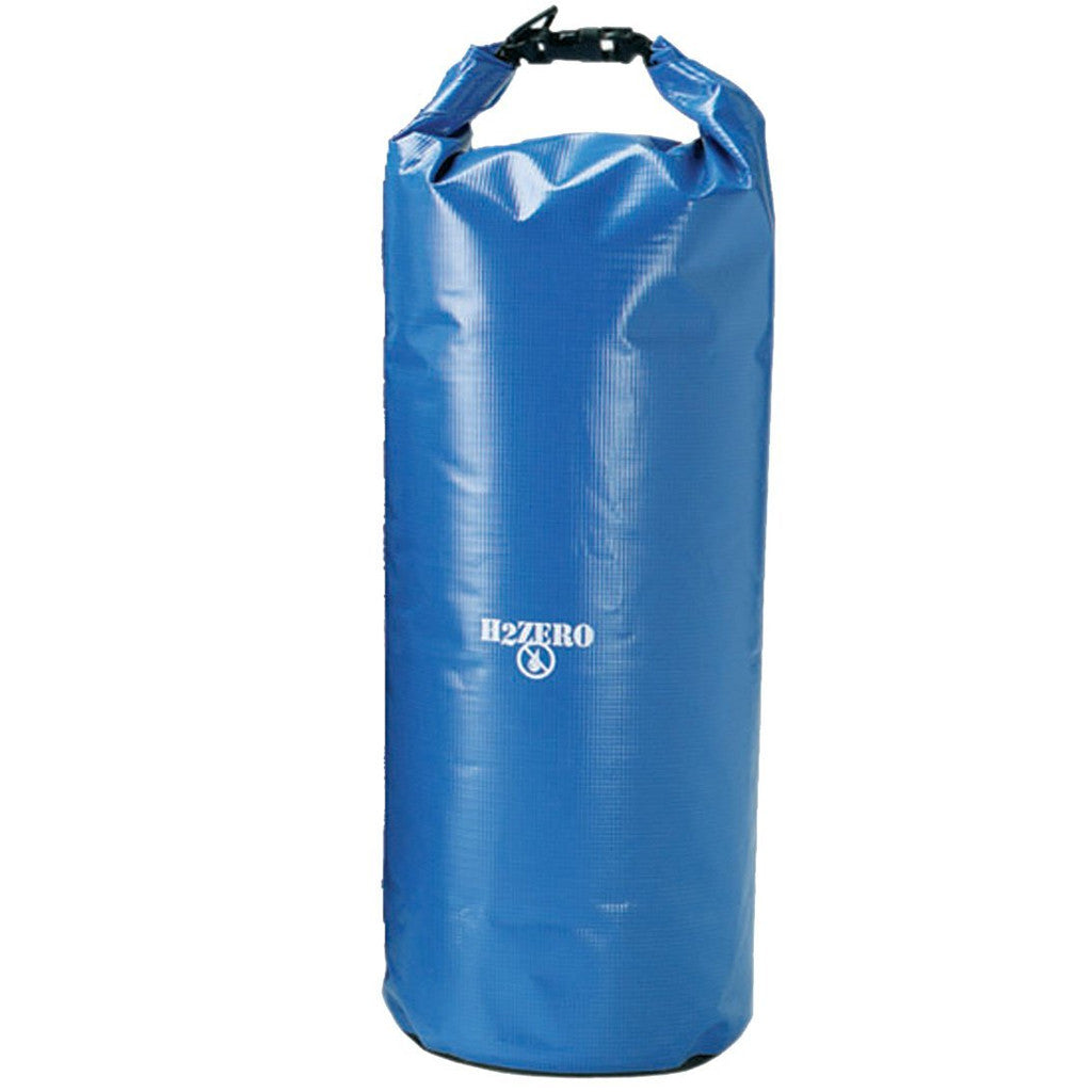 H 2 ZERO OMNI DRY BAG - Seaside Surf Shop 