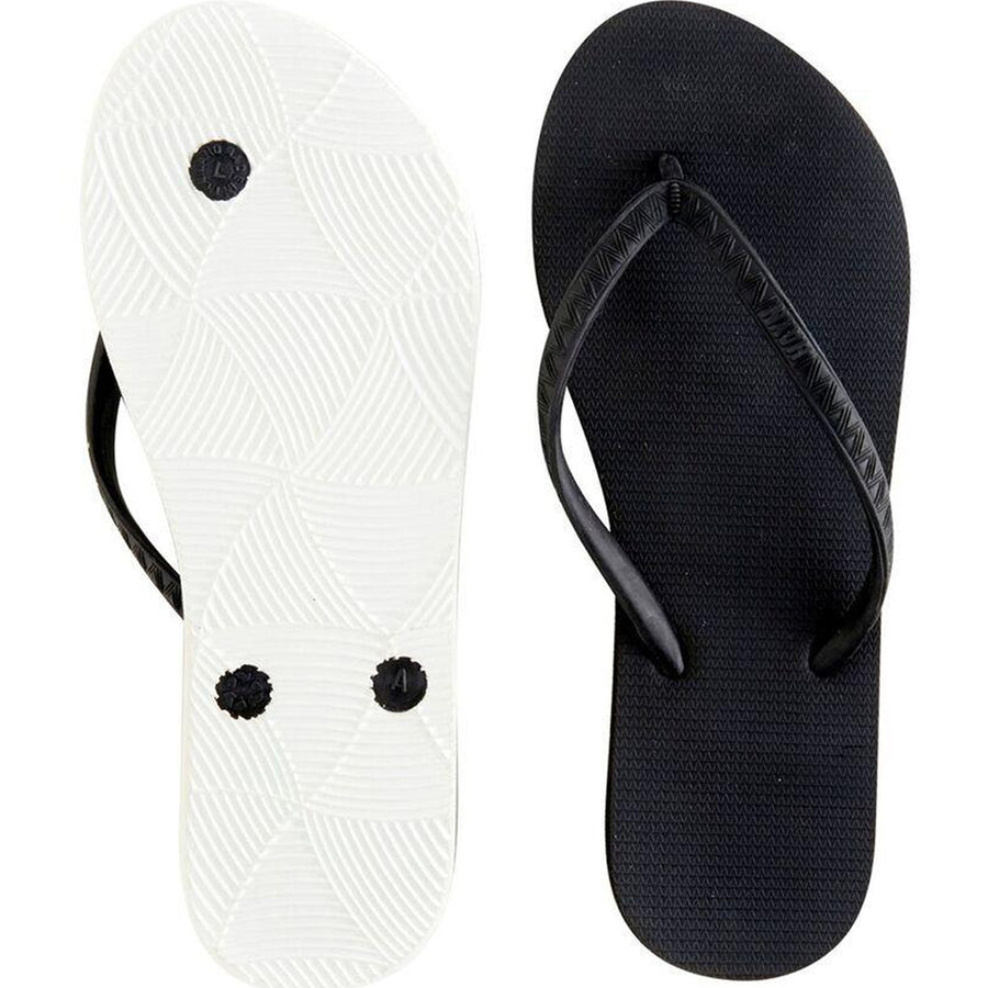 Hayn Sandals Womens Core Collection - Lava Rock-Hayn-Seaside Surf Shop