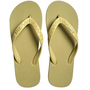 Hayn Sandals Mens Core Collection - Sandys-Hayn-Seaside Surf Shop