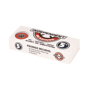Independent Genuine Parts 7s Bearing Set-Independent-Seaside Surf Shop