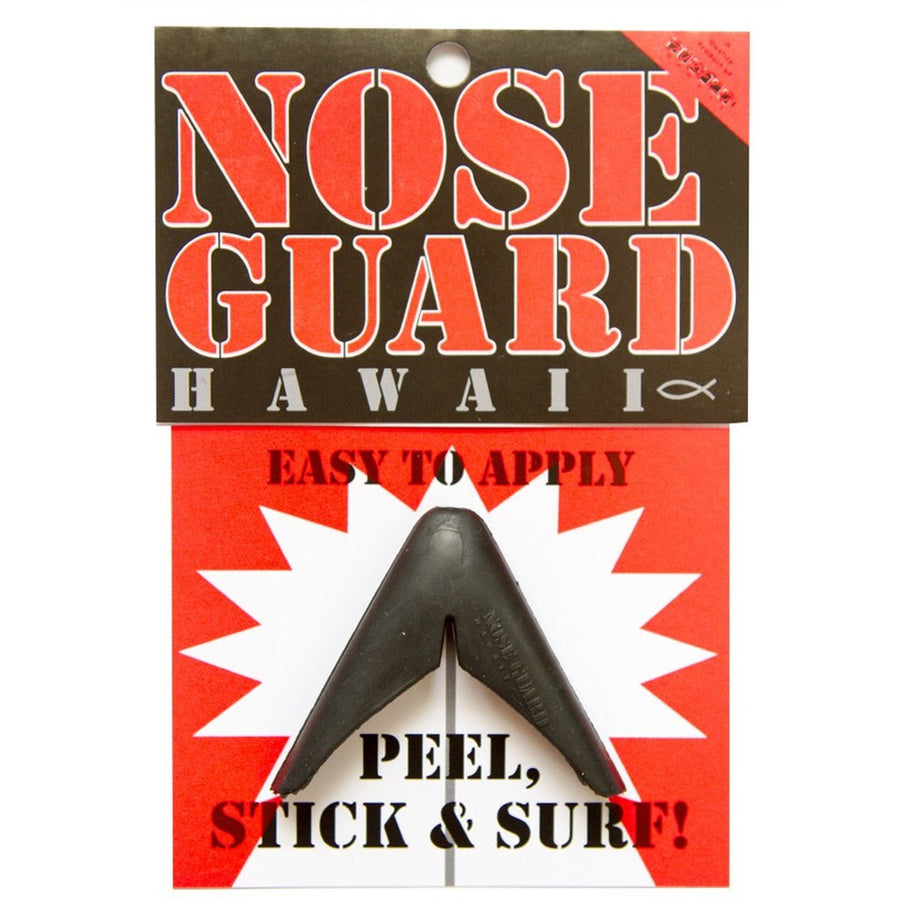 Surfco Surfboard Noseguards - Seaside Surf Shop