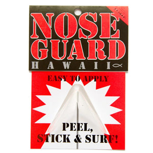 Surfco Surfboard Noseguards