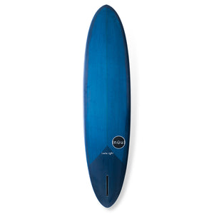 Nuu Surfboards - 7'6 Socialite EPS