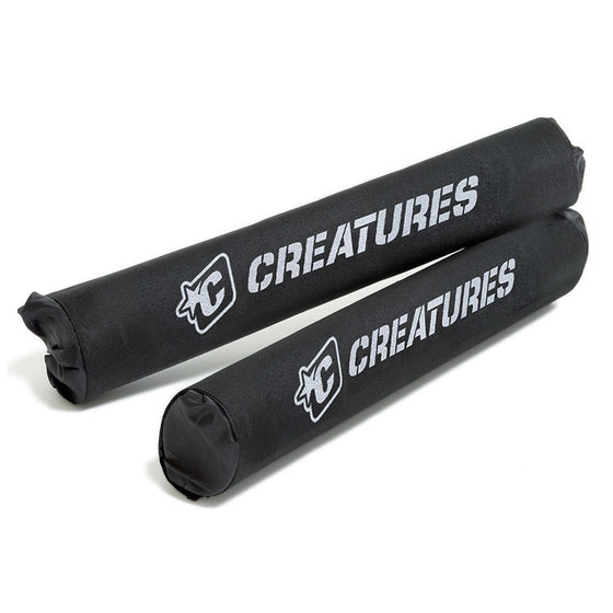 Creatures Aero Pad Square - Seaside Surf Shop