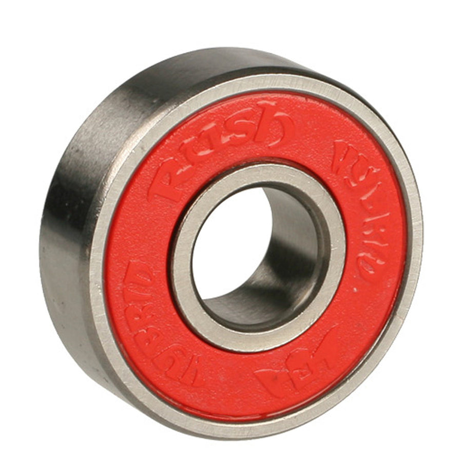 Rush Hybrid Bearings - Ceramic/Steel-Rush-Seaside Surf Shop