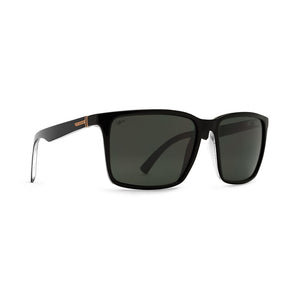 Von Zipper Lesmore Sunglasses-Von Zipper-Seaside Surf Shop