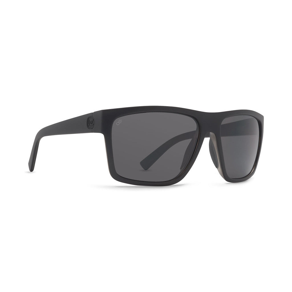 Von Zipper Dipstick Sunglasses - Seaside Surf Shop 