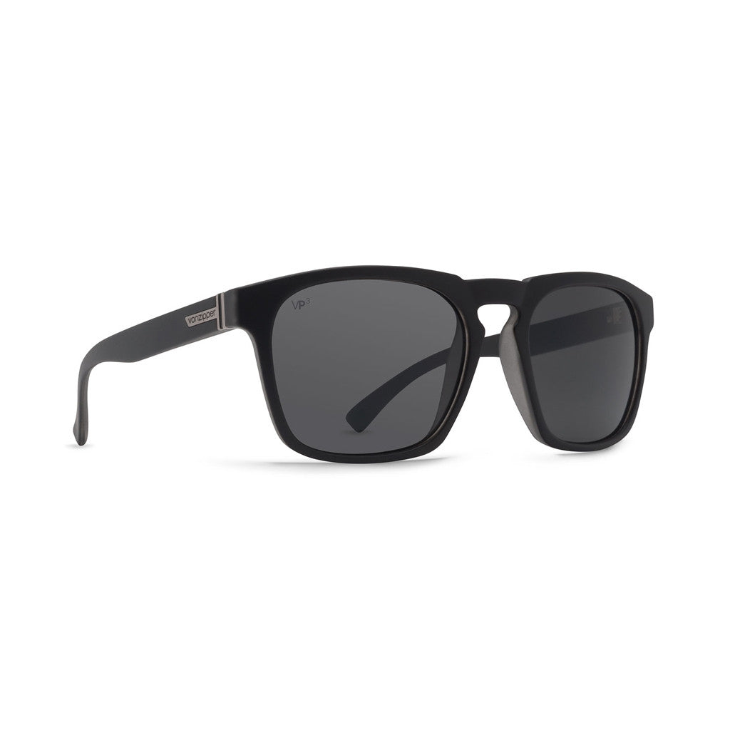 Von Zipper Banner Sunglasses - Seaside Surf Shop 