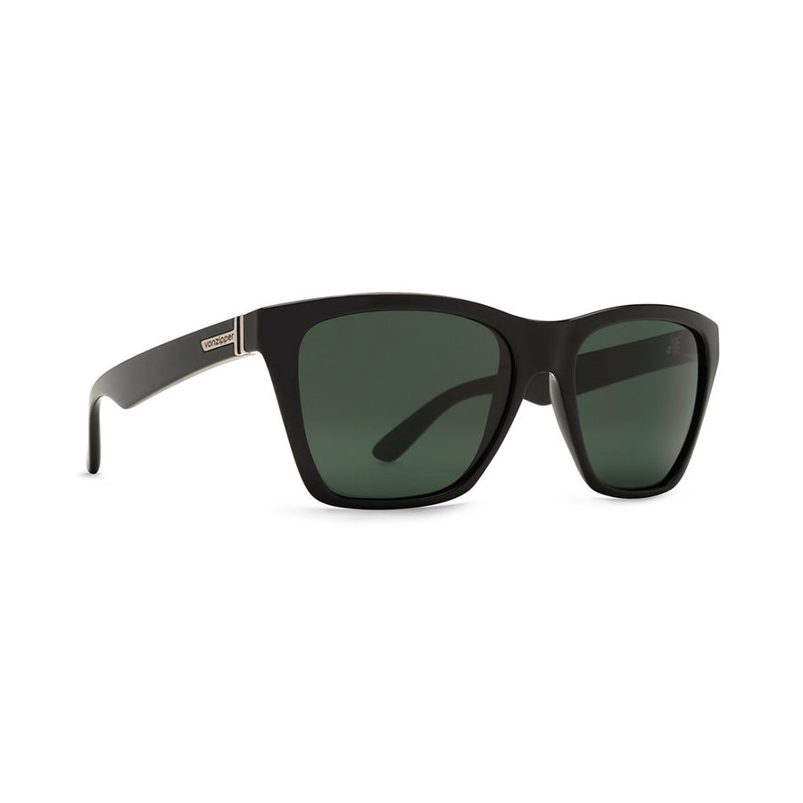 Von Zipper Booker Sunglasses - Seaside Surf Shop 
