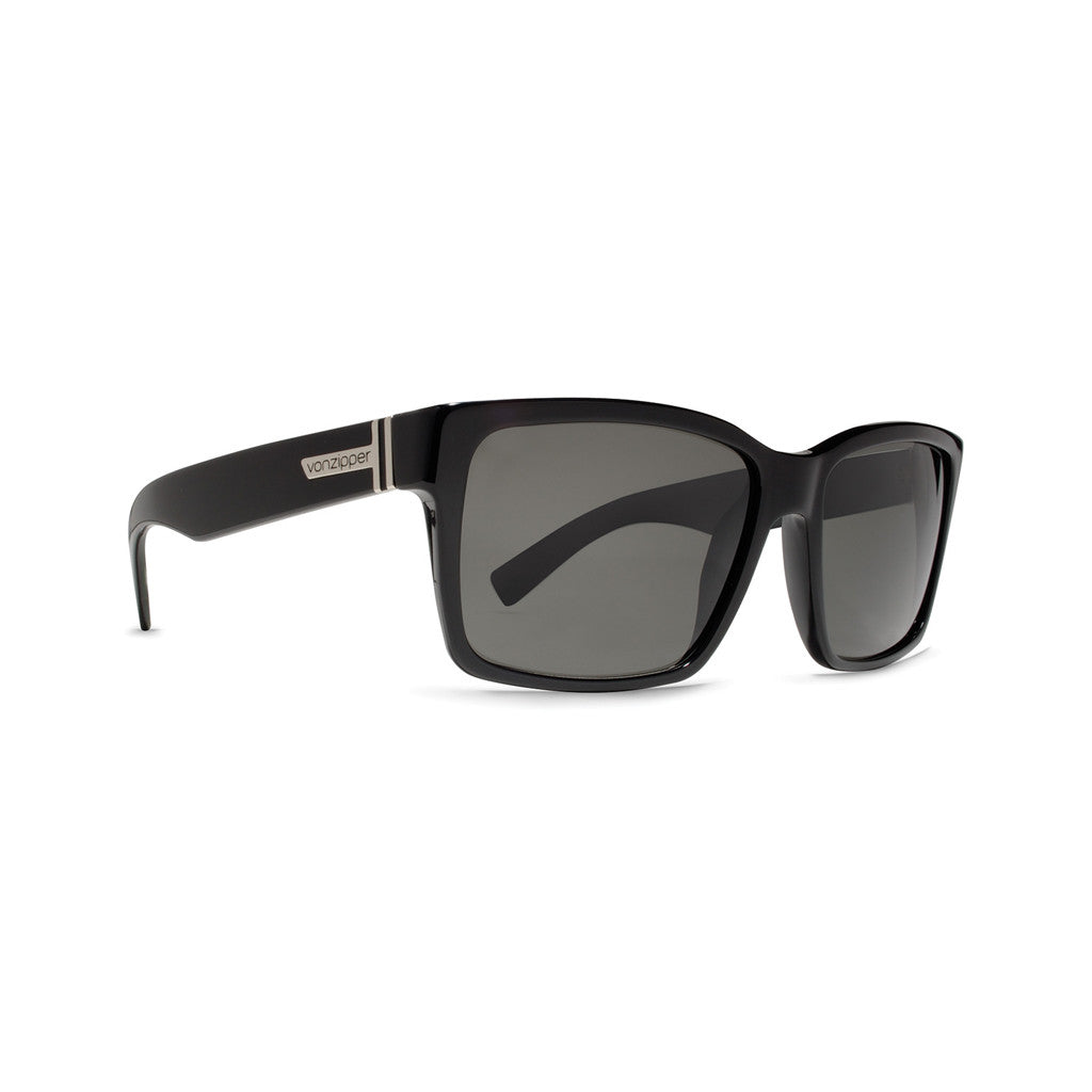 Von Zipper Elmore Sunglasses - Seaside Surf Shop 