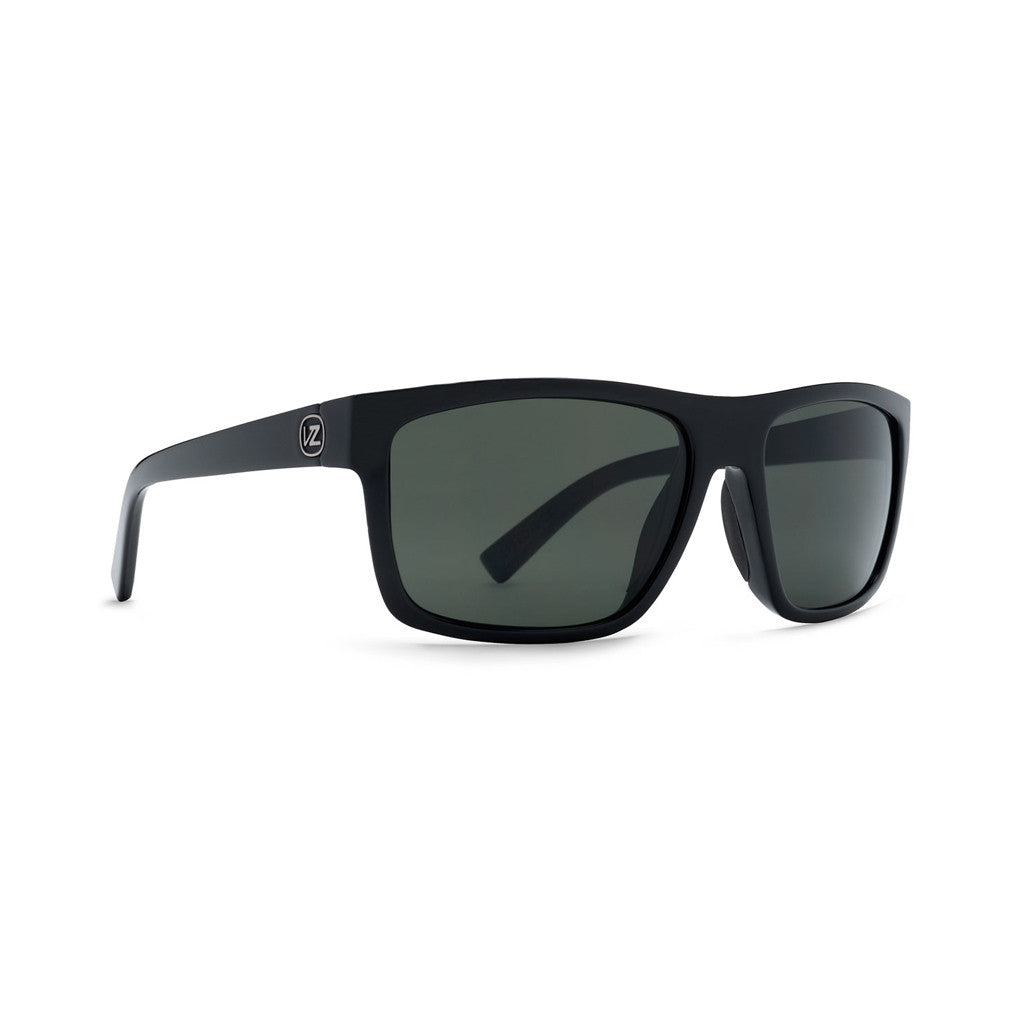 Von Zipper Speedtuck Sunglasses - Seaside Surf Shop 