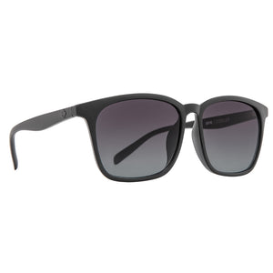 Spy Optics Cooler - Matte Black/Ocean Fade