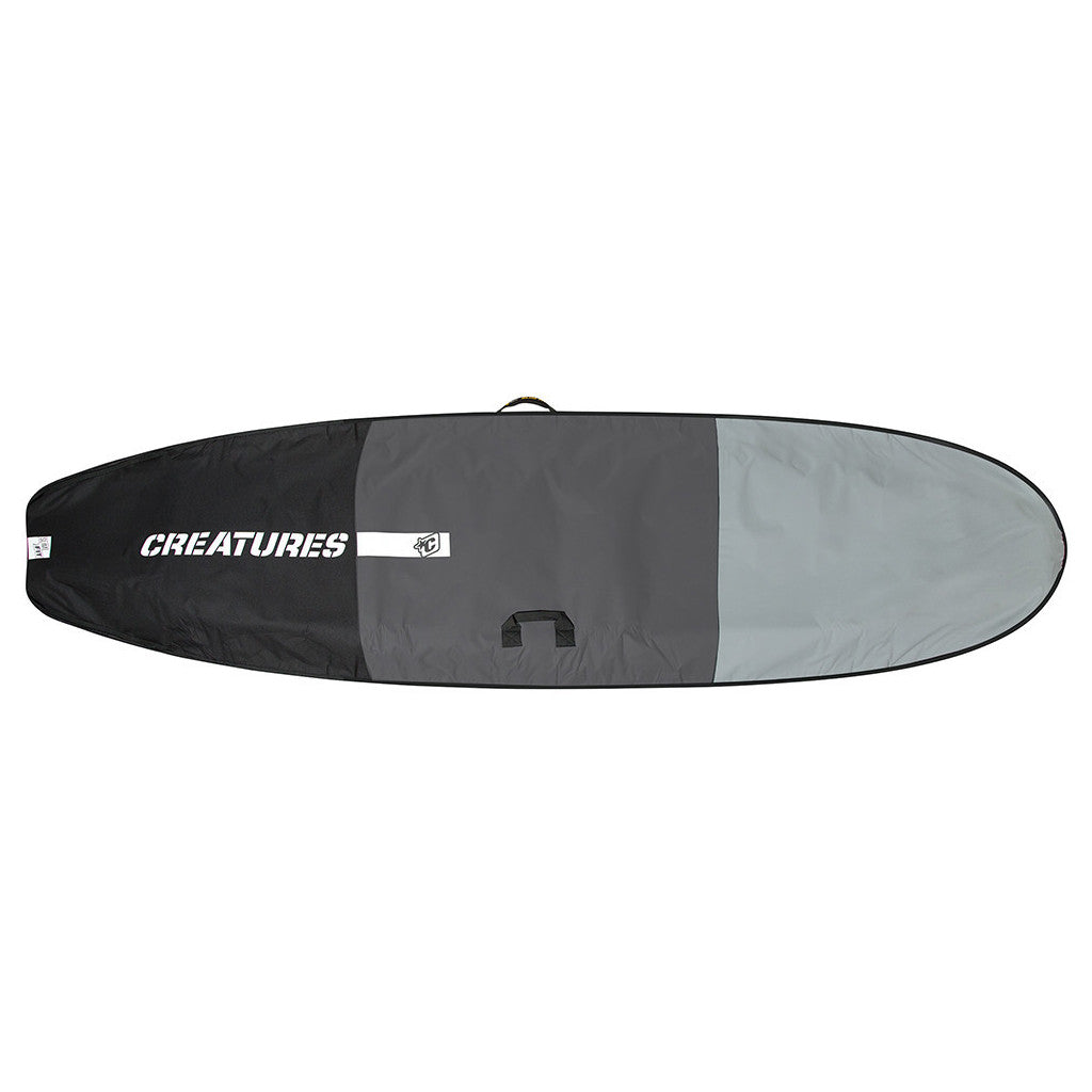 Creatures SUP Day Use Bag - Seaside Surf Shop