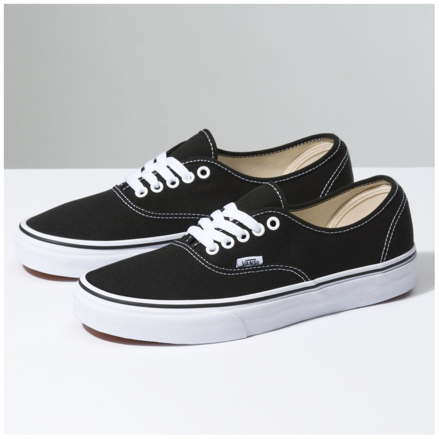 Vans Authentics Shoes - Seaside Surf Shop 