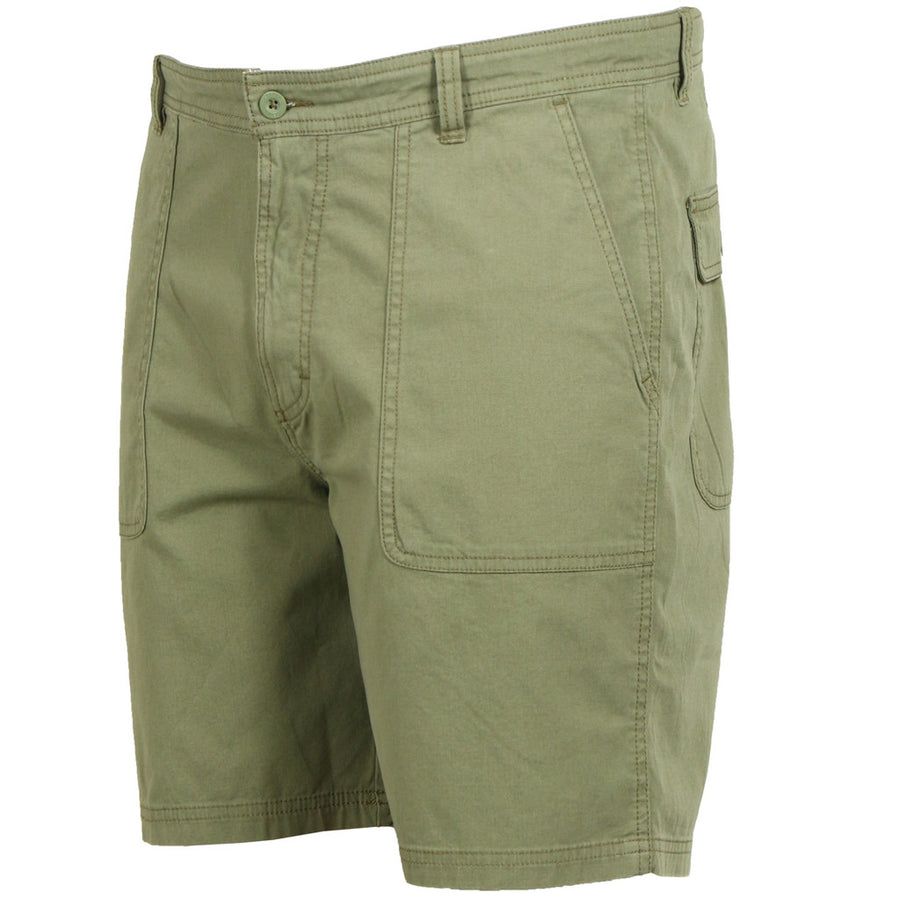 Banks Shear Boardshorts - Seaside Surf Shop