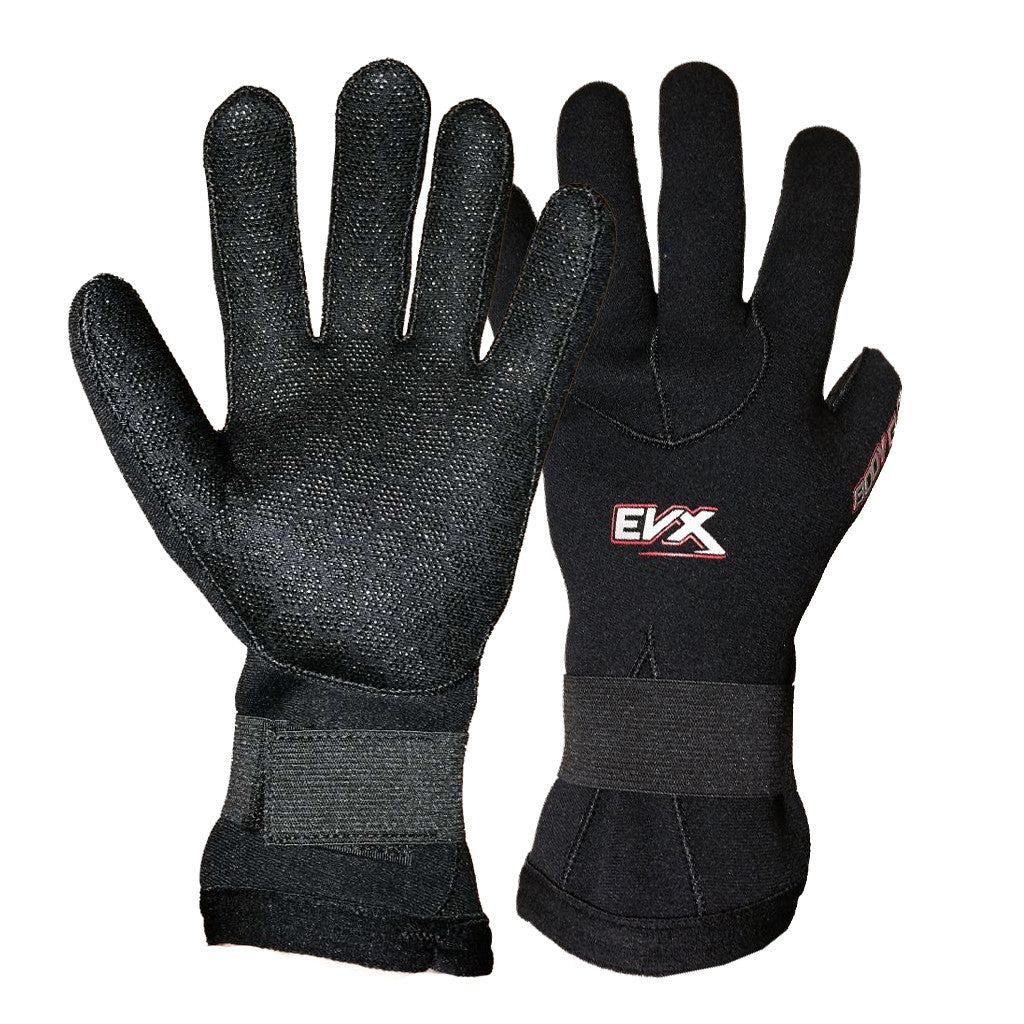 Body Glove EVX 3mm 5 Finger - Seaside Surf Shop