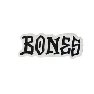 "Stik Bones 5x2"" - White-Bones-Seaside Surf Shop"