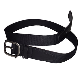 Brixton Course Belt - Seaside Surf Shop 