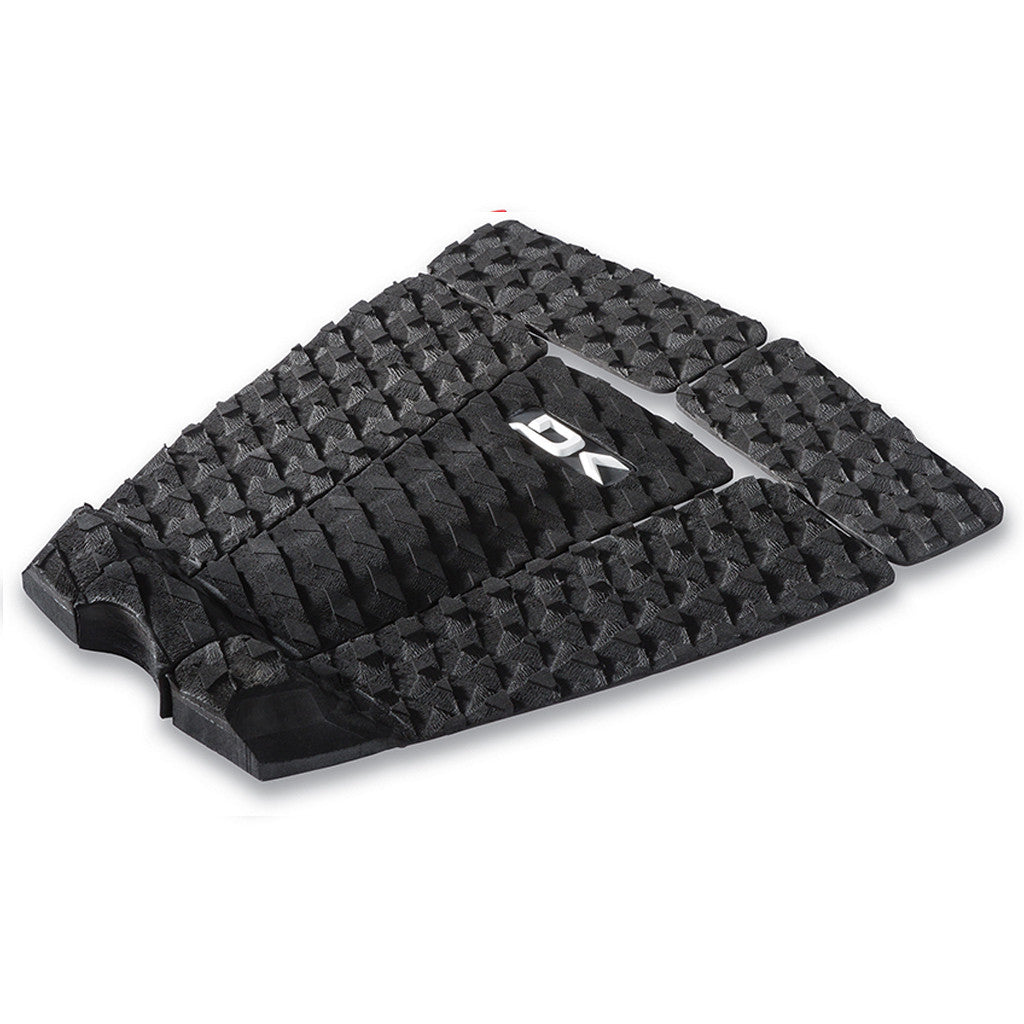 -Surf Accessories-Dakine Bruce Irons Pro Traction Pad - Black-Dakine-Seaside Surf Shop