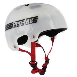 Pro Tec Bucky Helmet - Seaside Surf Shop