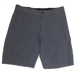 Dakine Mens Castaway Boardshort - Midnight