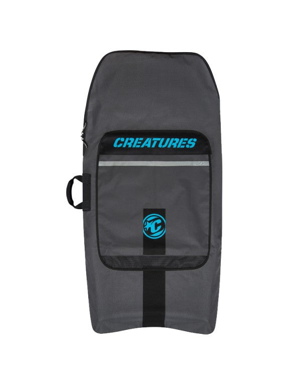 Creatures Day Use Bodyboard Cover