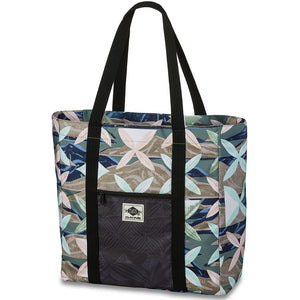 Dakine Womens Plate Lunch Party Cooler 25L Tote - Island Bloom