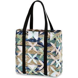Dakine Womens Plate Lunch Party Cooler 25L Tote - Island Bloom-Dakine-Seaside Surf Shop