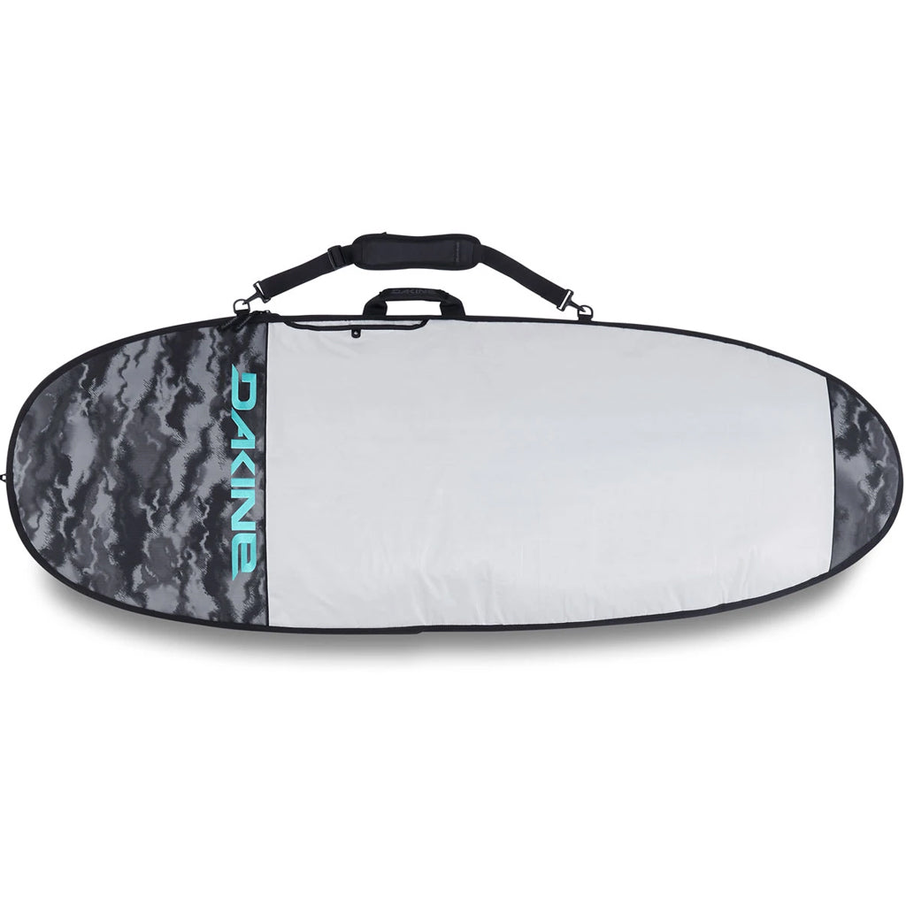 Dakine Daylight Surf Hybrid Board Bag - Dark Ashcroft - Seaside Surf Shop
