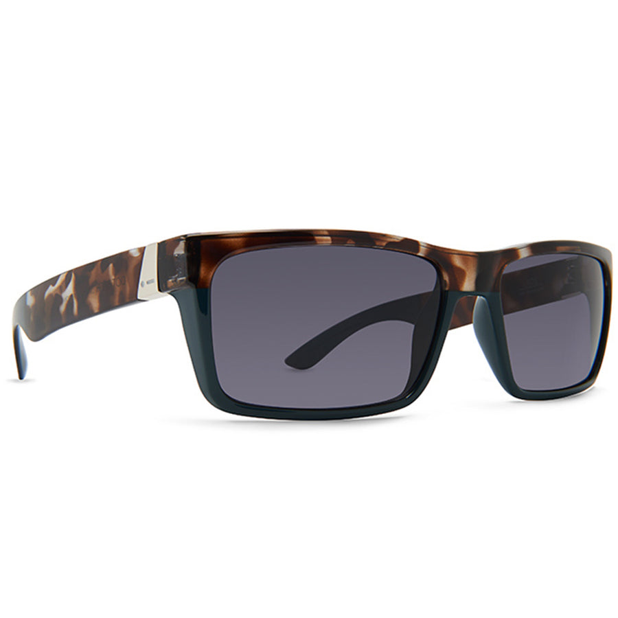 Dot Dash Sunglesses - Lads - Tortoise Teal/Grey, Sunglasses, Dot Dash, Dot Dash, Dot Dash Sunglesses - Lads - Tortoise Teal/Grey