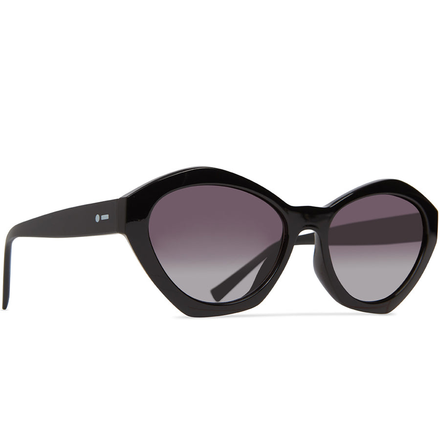 Dot Dash Sunglesses - Only Child - Black/Gradient, Sunglasses, Dot Dash, Dot Dash, Dot Dash Sunglesses - Only Child - Black/Gradient