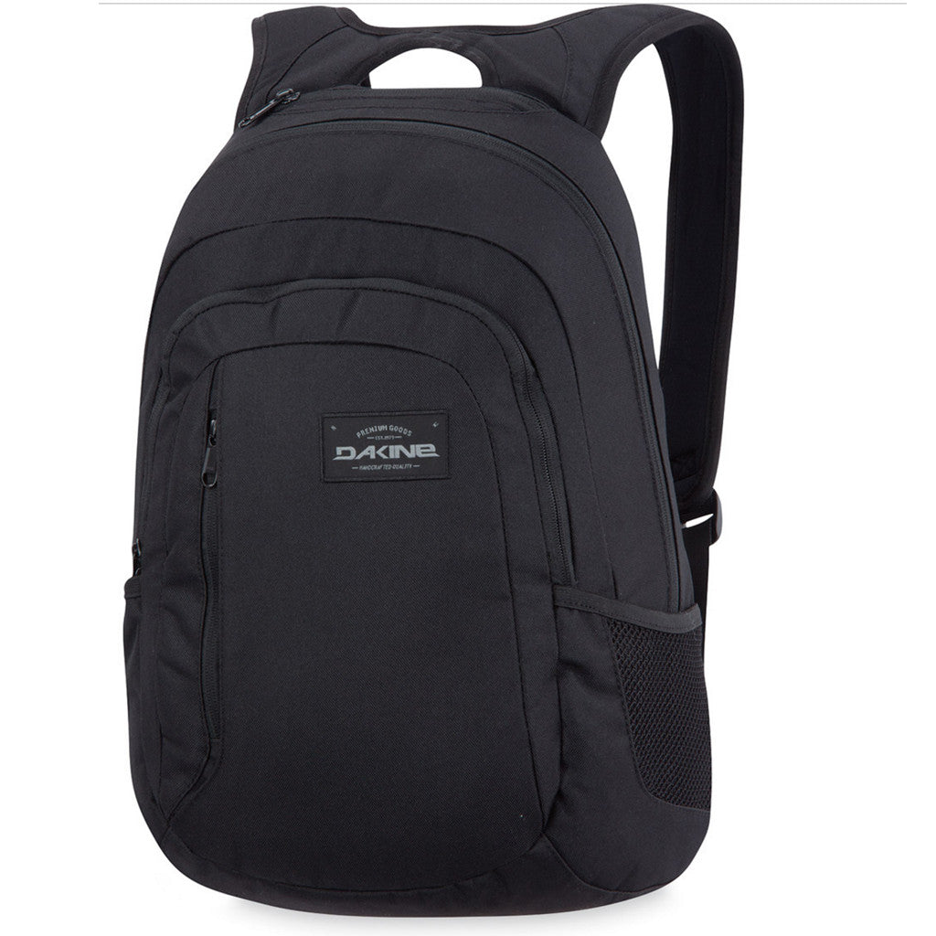 Dakine 20L Factor Pack - Carbon