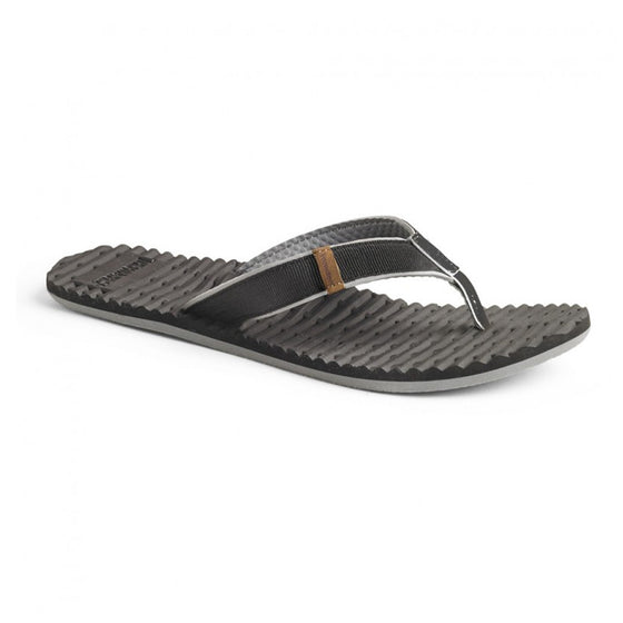 Freewaters Womens Whistler Sandals - Seaside Surf Shop