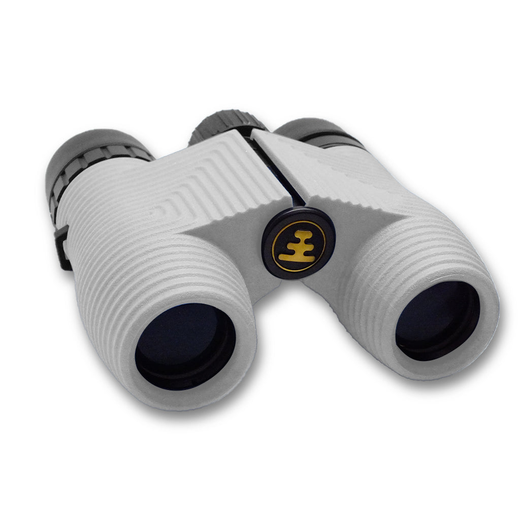 Nocs Standard Issue Waterproof 8x25 Binoculars - Choose Color - Seaside Surf Shop
