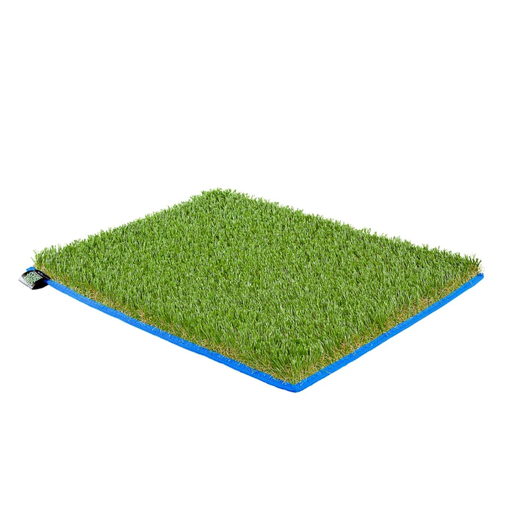 The Surf Grass Wetsuit Changing Mat - Seaside Surf Shop