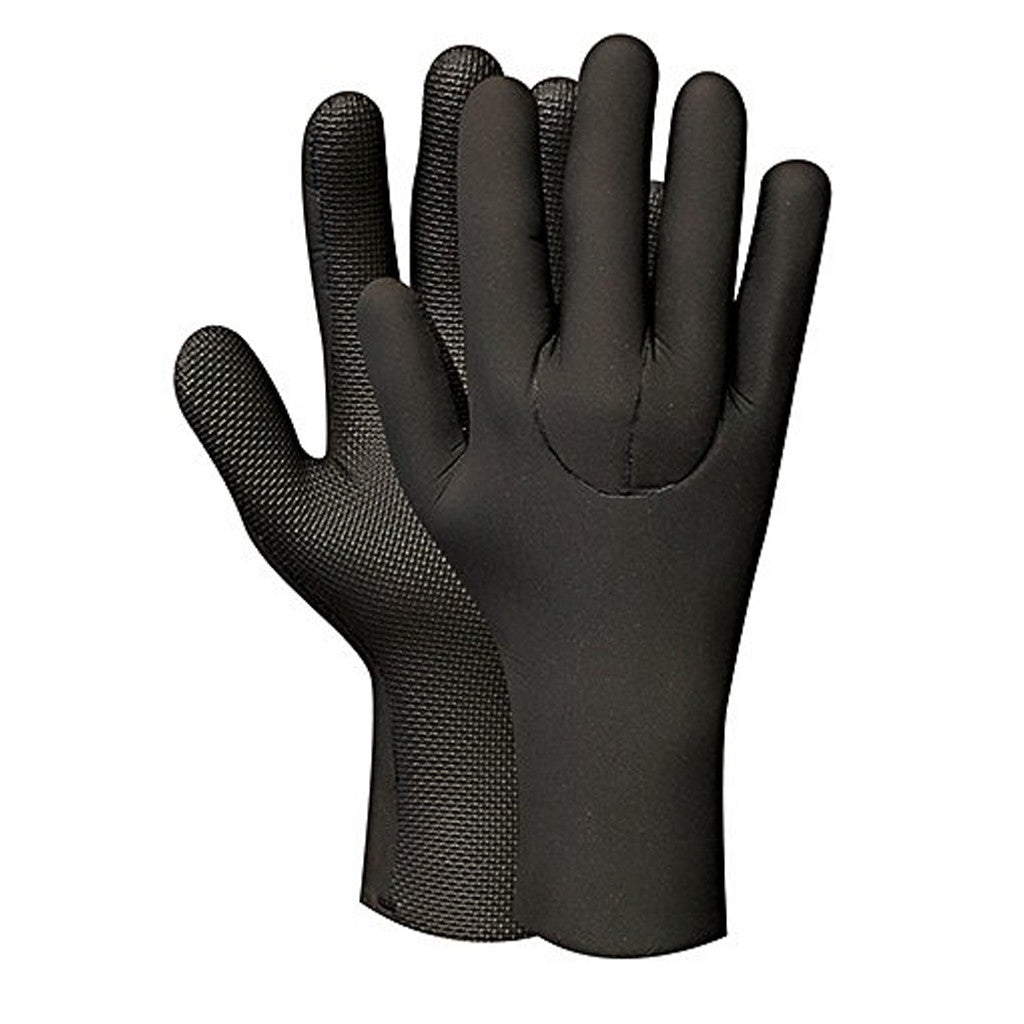 H2Odyssey Sharkskin 3/2mm Gloves - Seaside Surf Shop