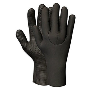 H20dyssey Sharkskin 3mm Gloves - Seaside Surf Shop
