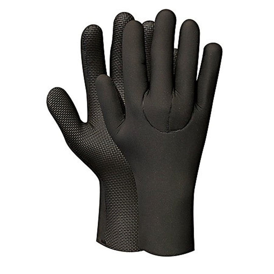 H2Odyssey Sharkskin 3/2mm Gloves-H20 Oddysey-Seaside Surf Shop