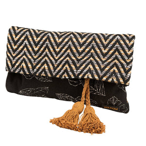 Volcom Hideaway Clutch - Seaside Surf Shop