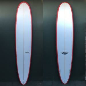 "USED Hobie Surfboards - 9'4"" Fusion Surfboard"
