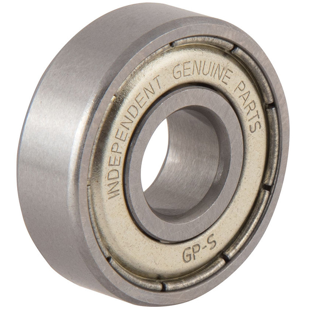Independent GP-S Bearing Set - Seaside Surf Shop