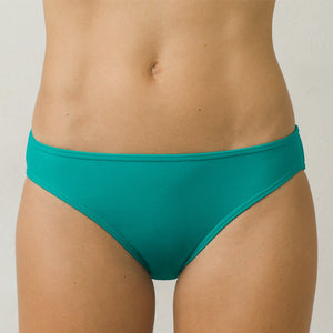 -Swimwear-PrAna Womens Lani Bottom - Dragonfly-Prana-Seaside Surf Shop