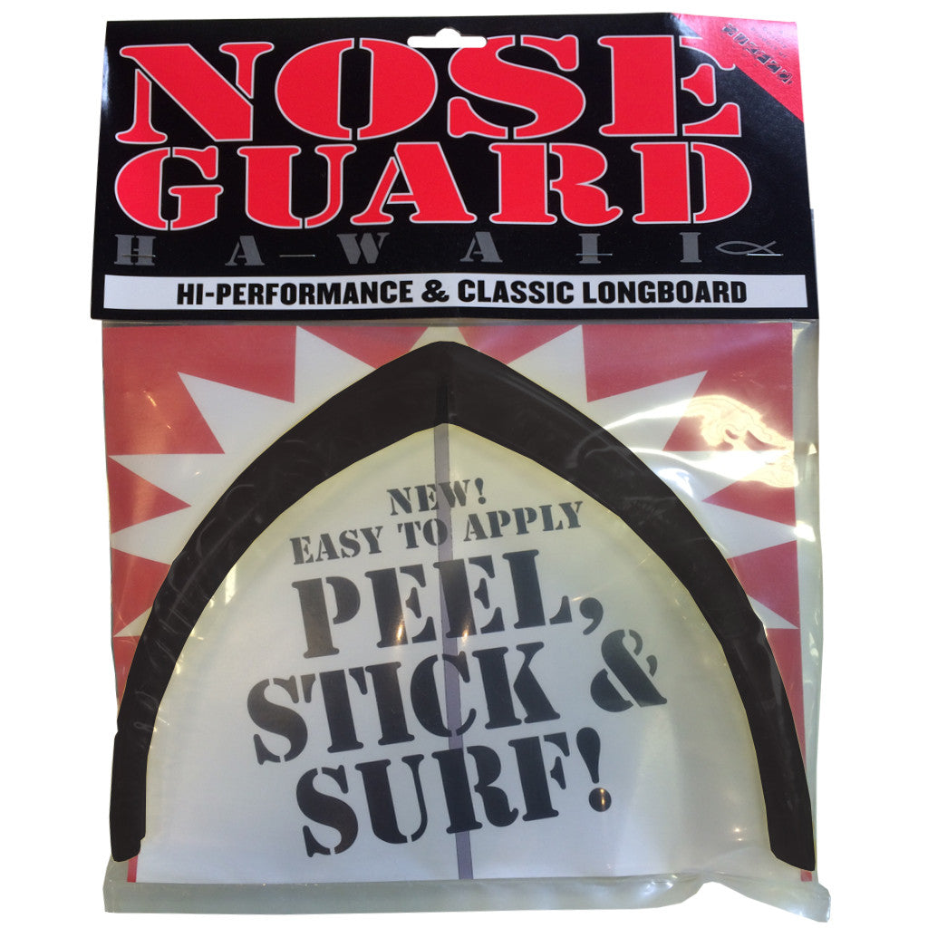 Surfco Longboard Noseguards - Seaside Surf Shop 