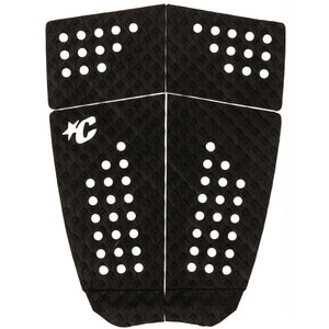 Creatures Longboard Traction Pad