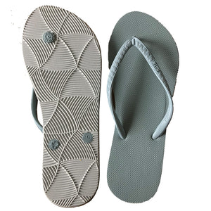 Hayn Sandals Womens Core Collection - Mahina-Hayn-Seaside Surf Shop