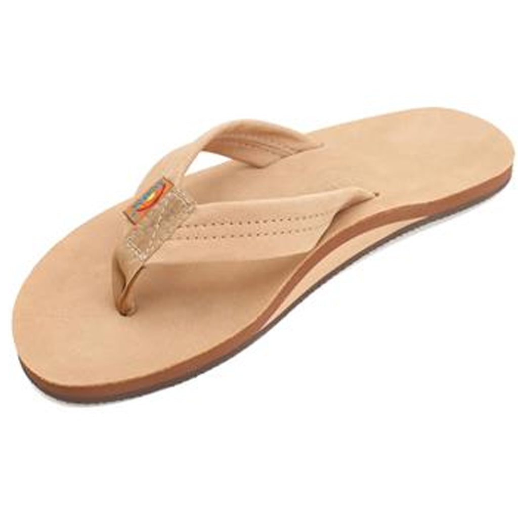 ce35e0369 Rainbow Sandals Mens Premiere Leather - Sierra Brown-Rainbow Sandals-Seaside  Surf Shop